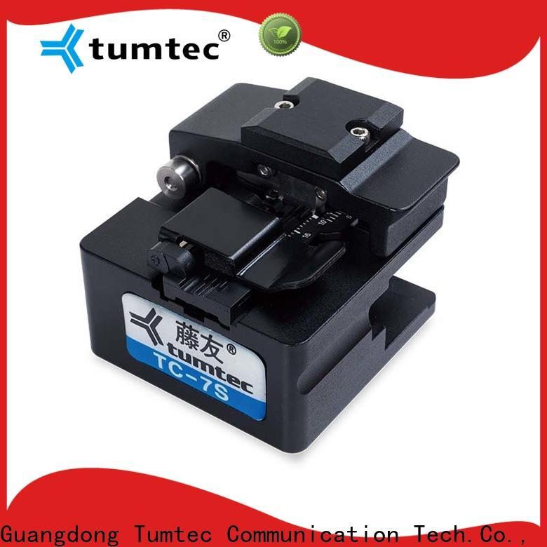 Tumtec t9 100 ft fiber optic cable supplier on sale
