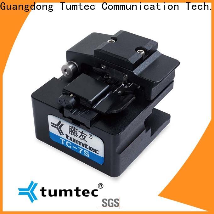 fiber optic splicing machine a9 company for sale