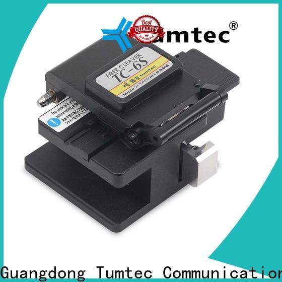 Tumtec tumtec legacy fiber optics with good price for sale