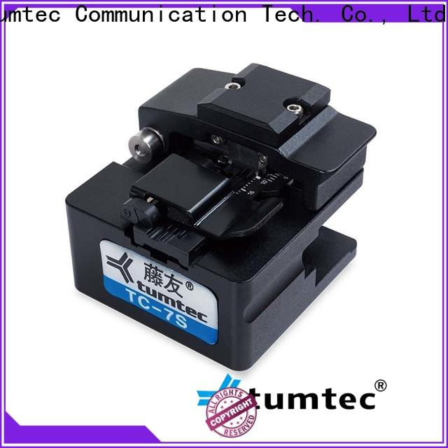 excellent sumitomo fc 7 cleaver quality factory direct supply for telecommunications