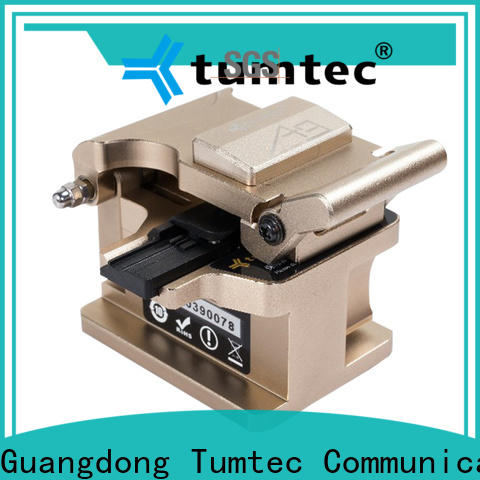 hot selling optical nanofiber tc6s best supplier on sale