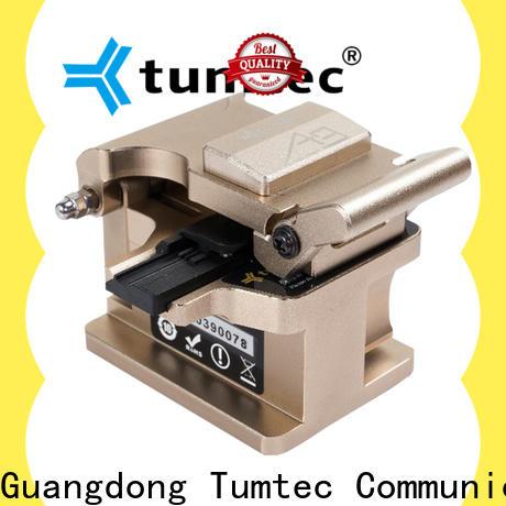 Tumtec durable fiber optic sensors pdf best supplier on sale