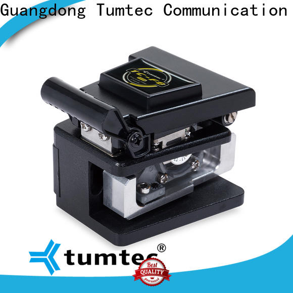 Tumtec hot selling high precision cleaver inquire now bulk buy