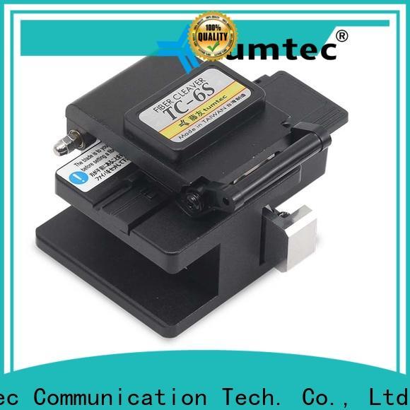 Tumtec elegant optical fiber patents directly sale on sale