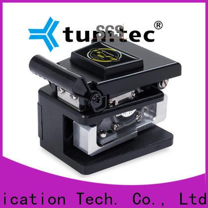 Tumtec unrivalled quality fiber optic daylighting design on sale