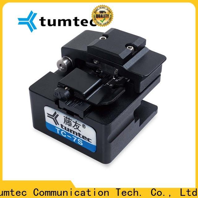 Tumtec tumtec fiber optic symbol inquire now for fiber optic field