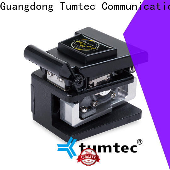 durable high precision cleaver tumtec Suppliers on sale