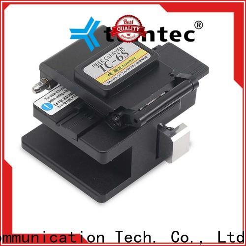 Tumtec professional fiber optic board manufacturers bulk buy
