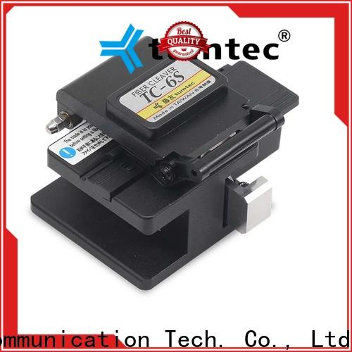 Tumtec professional fiber optic board manufacturers bulk buy