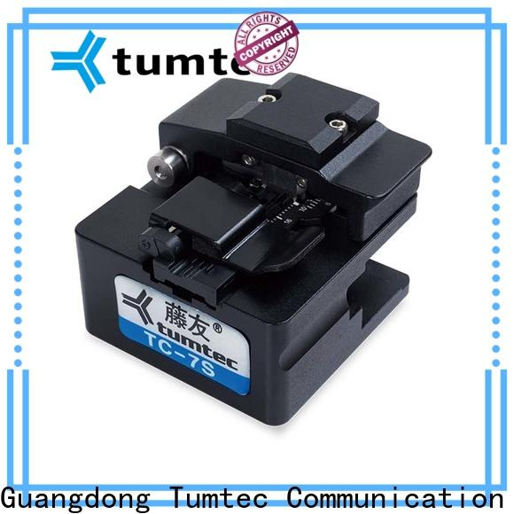 Tumtec fiber fiber optic antenna company bulk buy