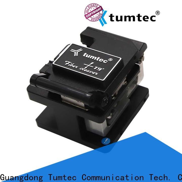 Tumtec tc6s fiber optic cutting tool for business on sale