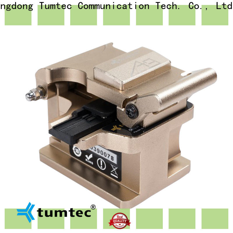 Tumtec excellent sumitomo fc 7 cleaver inquire now for sale