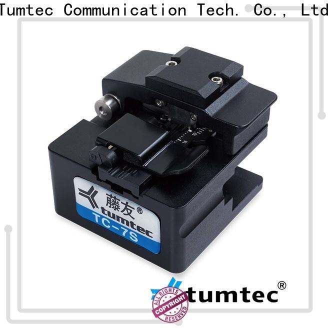 Tumtec tc7s true fiber optic wholesale on sale