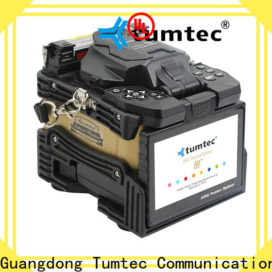 best price splicing machine price list india tumtec design on sale