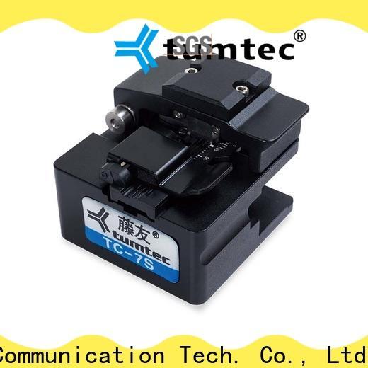 Tumtec elegant cleaver tool for business bulk production