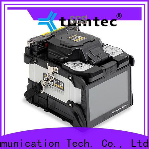 worldwide splicing machine price in hyderabad six motor design for sale