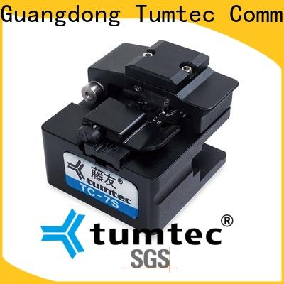 Tumtec tcf8 fiber optic terminology personalized for fiber optic field