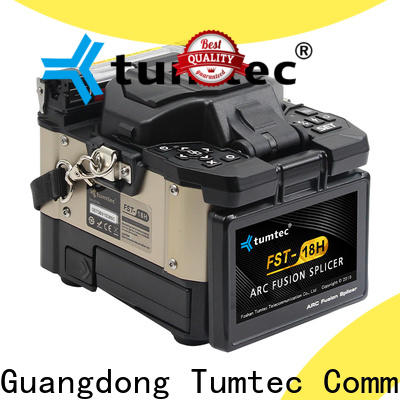 Tumtec v9 fiber machine price factory directly sale on sale