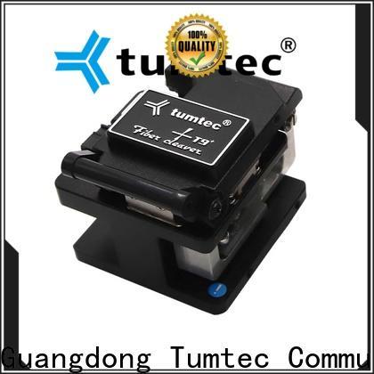 Tumtec professional fiber optic speed chart series for sale