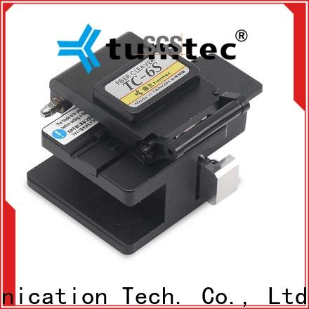 Tumtec a9 fiber optic antenna best supplier bulk production