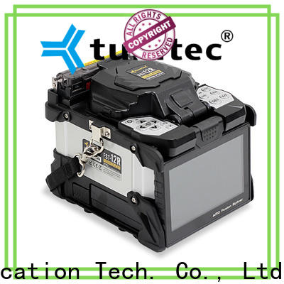 Tumtec best price what is splicing in optical fiber cable with good price on sale