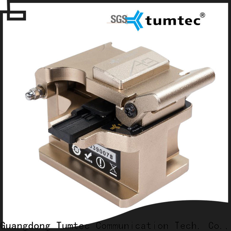 Tumtec tcf8 fiber cable tags for business on sale