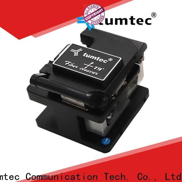 Tumtec tcf8 optical fiber patents inquire now for fiber optic solution