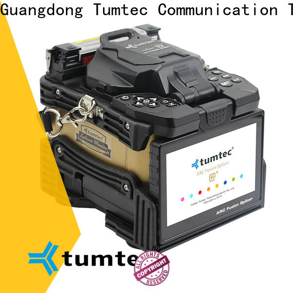 Tumtec cheap fiber optic splicing jobs ireland company bulk buy