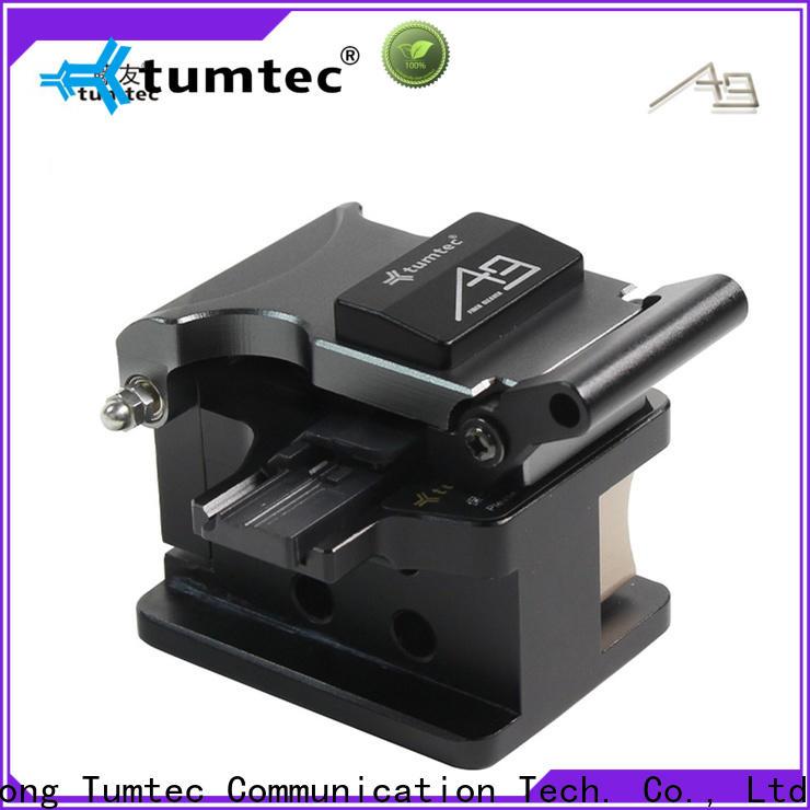 Tumtec t9 occ fiber optic directly sale for sale