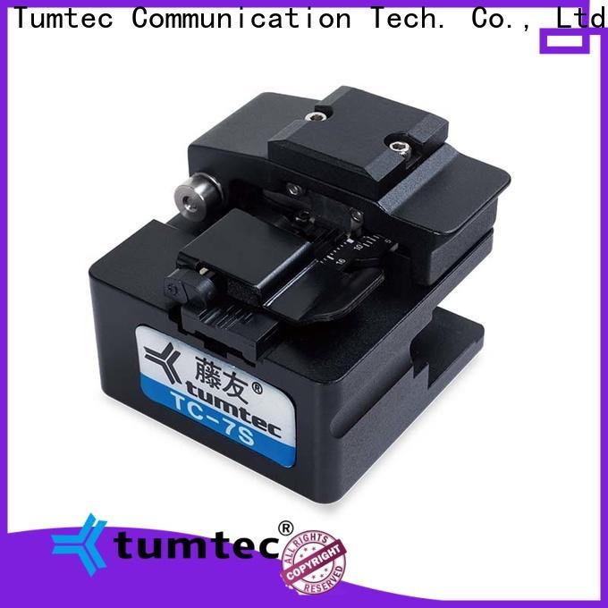 Tumtec high efficiency fiber optic sensors pdf suppliers on sale