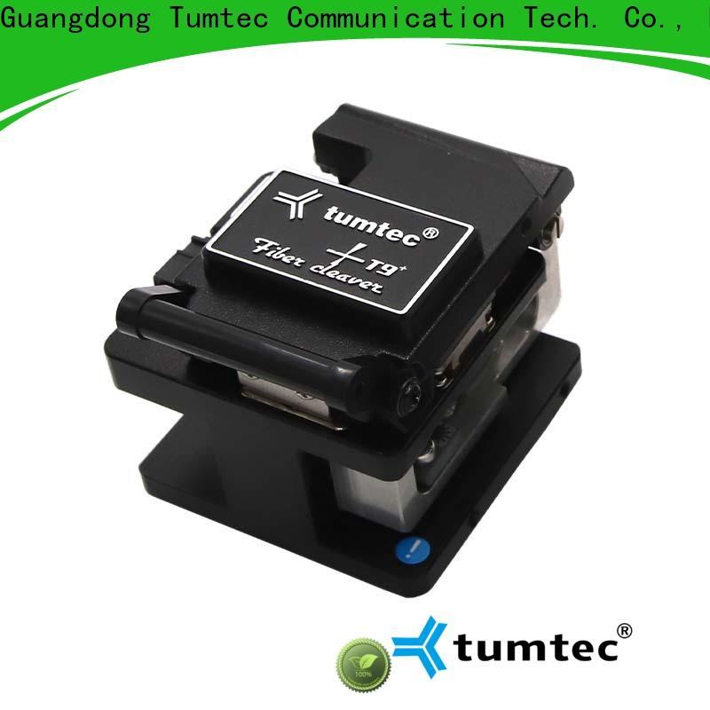 Tumtec tc7s optical nanofiber company bulk production