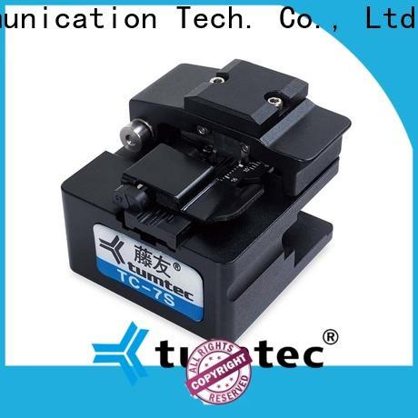 Tumtec fiberoptic systems inc fiber customized on sale