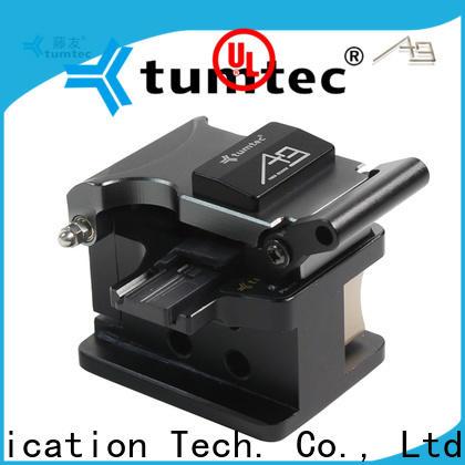 Tumtec hot selling clivador fujikura inquire now for telecommunications