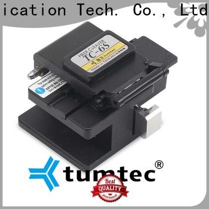 Tumtec durable fiber optic daylighting with good price for fiber optic solution