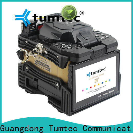 effective fiber optic cable price in mumbai tumtec factory directly sale bulk buy