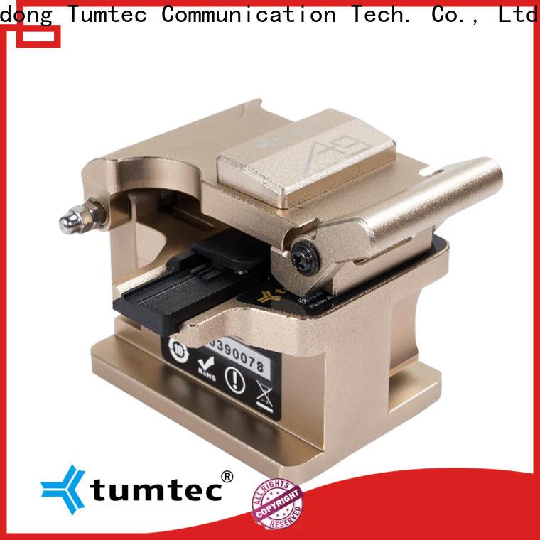 Tumtec elegant fiber optic analog link manufacturers bulk buy