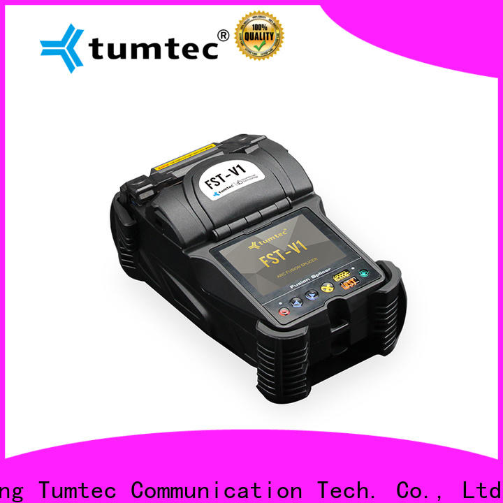 Tumtec worldwide fusion fibre series bulk buy