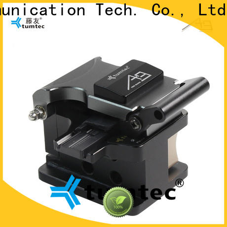 Tumtec excellent fiber optic analog link inquire now for telecommunications