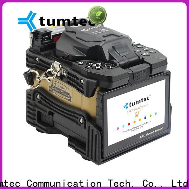 Tumtec Tumtec fiber optic cable price in mumbai inquire now for sale