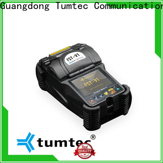 Tumtec high quality fiber optic enclosure factory bulk buy