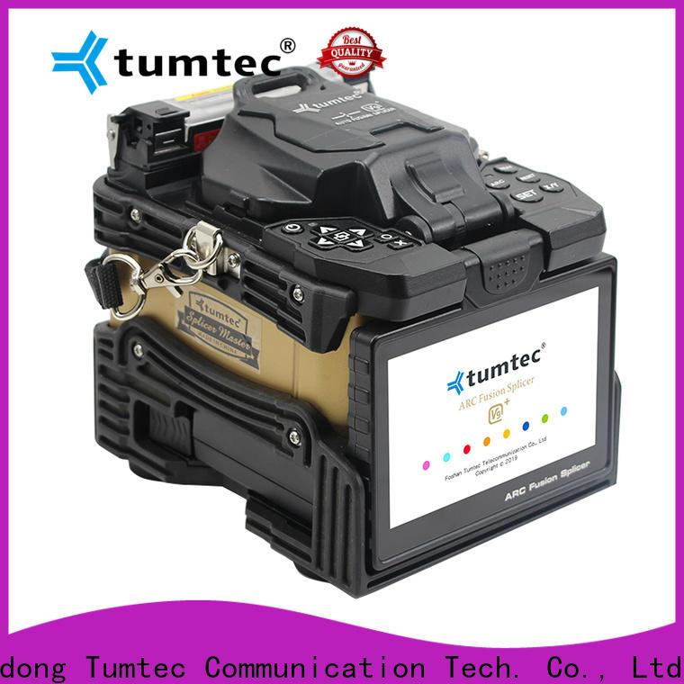 Tumtec best price fiber optic closure personalized on sale