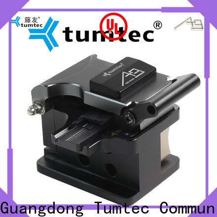 Tumtec tc7s fiber cable tags for business for fiber optic field