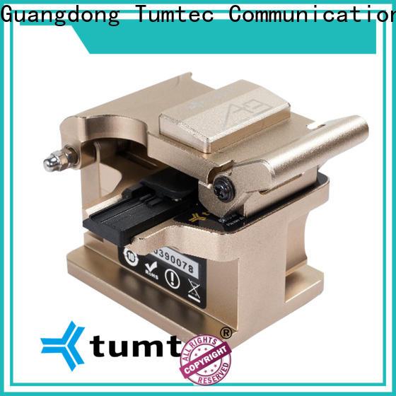 Tumtec reliable fiber cable tags series bulk buy