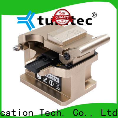Tumtec optical optical fibre turntable best manufacturer for telecommunications