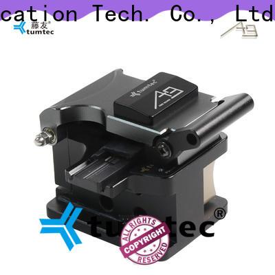 reliable fiber optic equipment durable best manufacturer on sale