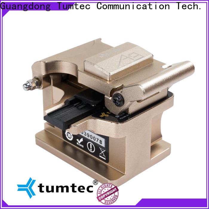 Tumtec practical fiber optic warning tape best supplier on sale
