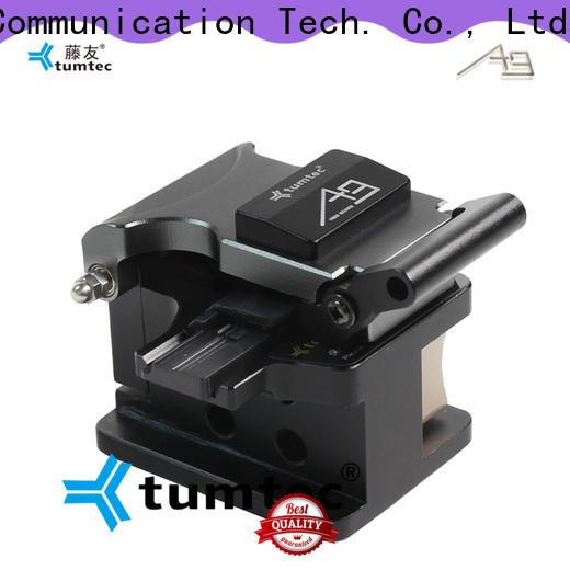 Tumtec tc7s cleaving tool Suppliers bulk buy