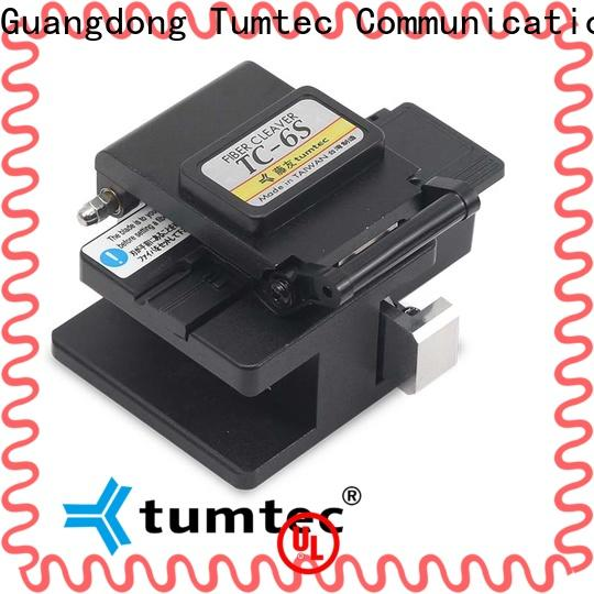 Tumtec unrivalled quality fiber optic cable wiki supply for fiber optic solution
