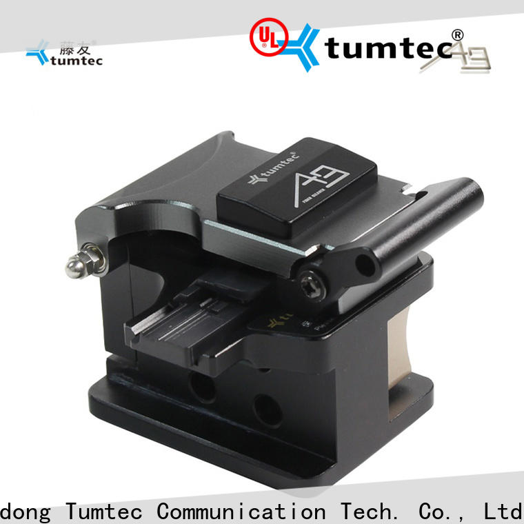 Tumtec Tumtec clever cutter Supply on sale