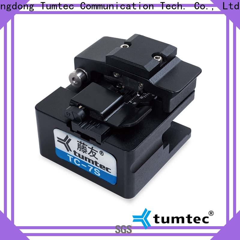 reliable fiber optic load cell t9 for fiber optic field